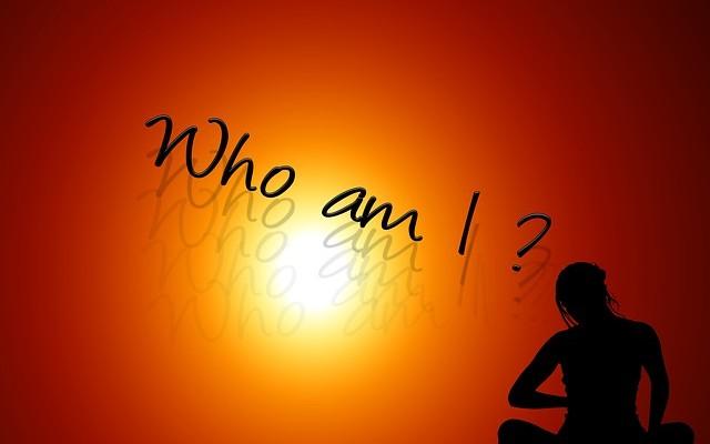 Know self & know God