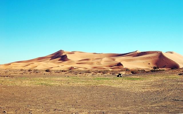 morocco-123956_640