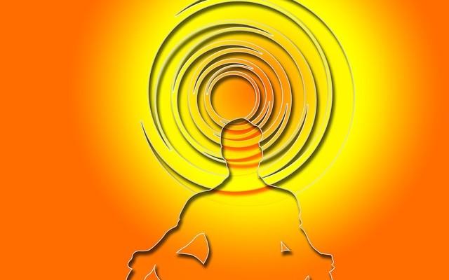 meditation, meditate, mindfulness, How to meditate, beginning to meditate