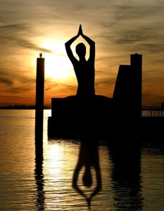 Why meditate Anthony Profeta Meditation Teacher www.AnthonyProfeta.com