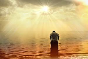 Seeking God Heed the Spirit Anthony Profeta Seek God