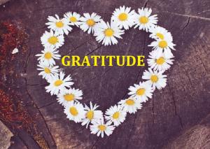 Anthony Profeta Heed The Spirit Importance of gratitude and Spiritual law of thankfulness